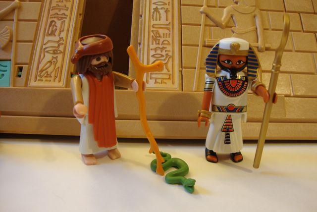 Passover Parent Classroom Show And Tell Resource Bible Belt Balabusta