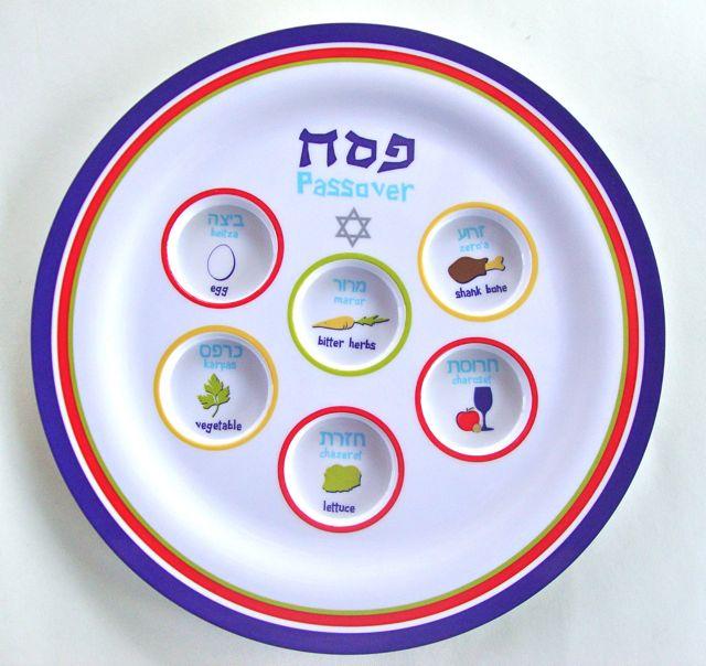 Where Has The Target Jew Stuff Gone Bible Belt Balabusta