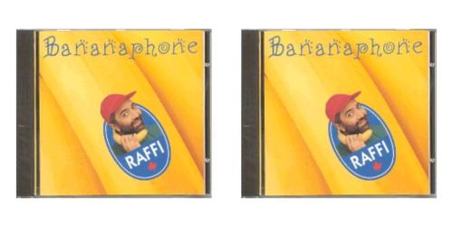 bananaphone.jpg