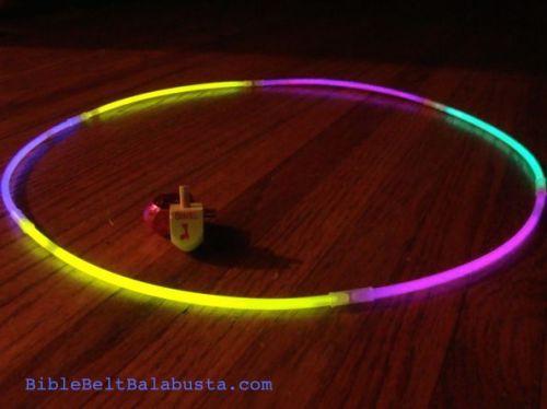 glowindark1