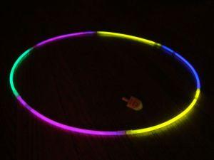 Dreidel Arena (6 bracelets)