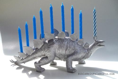 menorahsaurus1