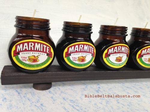 MarmiteMenorah1