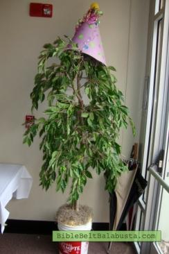 treehat