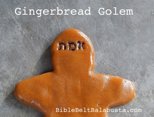 gingerbreadGolemCropped